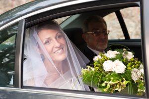 foto-servizio-matrimonio-03