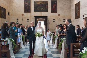 foto-servizio-matrimonio-05