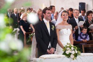 foto-servizio-matrimonio-07