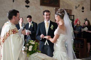 foto-servizio-matrimonio-08