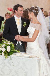 foto-servizio-matrimonio-09