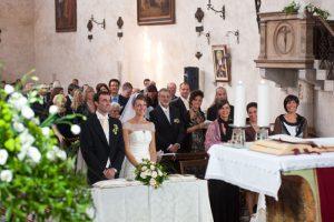 foto-servizio-matrimonio-10