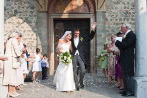 foto-servizio-matrimonio-11