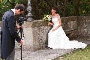 foto-servizio-matrimonio-12