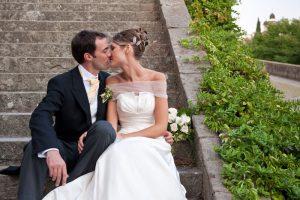 foto-servizio-matrimonio-13