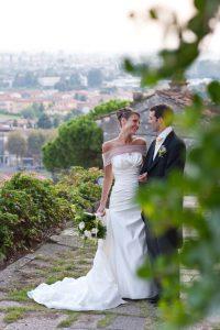 foto-servizio-matrimonio-14