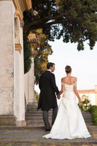 foto-servizio-matrimonio-15