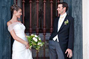 foto-servizio-matrimonio-16