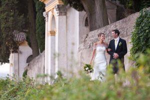 foto-servizio-matrimonio-17