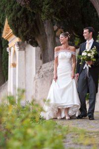 foto-servizio-matrimonio-18