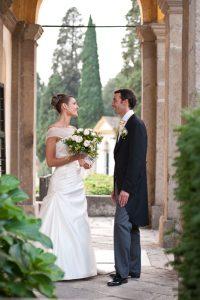 foto-servizio-matrimonio-19