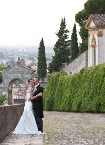foto-servizio-matrimonio-21