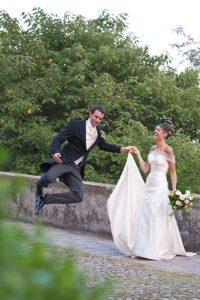 foto-servizio-matrimonio-22