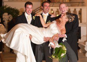 foto-servizio-matrimonio-23