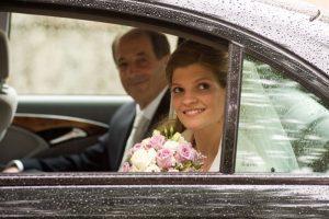 foto-servizio-matrimonio-castello-cini-monselice-02