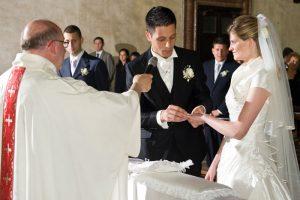 foto-servizio-matrimonio-castello-cini-monselice-03