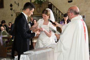 foto-servizio-matrimonio-castello-cini-monselice-04