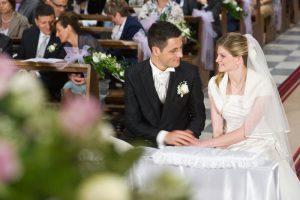 foto-servizio-matrimonio-castello-cini-monselice-05