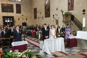 foto-servizio-matrimonio-castello-cini-monselice-06
