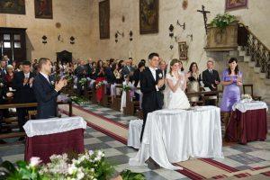foto-servizio-matrimonio-castello-cini-monselice-07