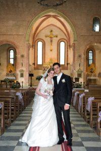 foto-servizio-matrimonio-castello-cini-monselice-08
