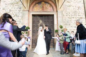 foto-servizio-matrimonio-castello-cini-monselice-09