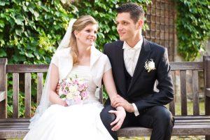 foto-servizio-matrimonio-castello-cini-monselice-10