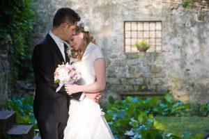 foto-servizio-matrimonio-castello-cini-monselice-11