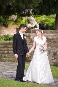 foto-servizio-matrimonio-castello-cini-monselice-12