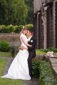 foto-servizio-matrimonio-castello-cini-monselice-13
