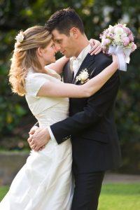 foto-servizio-matrimonio-castello-cini-monselice-14