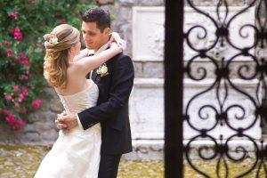 foto-servizio-matrimonio-castello-cini-monselice-15
