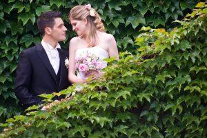 foto-servizio-matrimonio-castello-cini-monselice-16