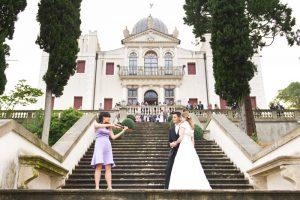 foto-servizio-matrimonio-castello-cini-monselice-17