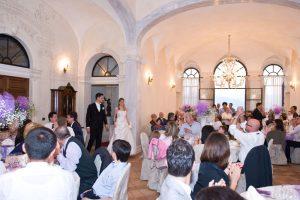 foto-servizio-matrimonio-castello-cini-monselice-18