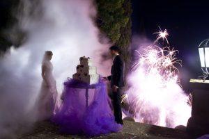 foto-servizio-matrimonio-castello-cini-monselice-19
