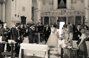 linda-e-alberto-sposi-parrocchia-di-santa-giustina-pernumia-padova-04