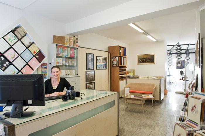 Negozio lampadari design roma la collezione - Grancasa cermenate ...