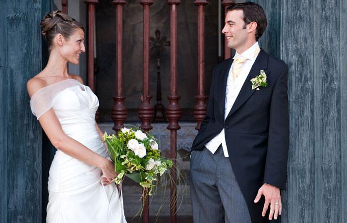 servizi-fotografici-matrimoniali-per-matrimoni