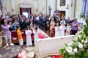 servizi-fotografici-per-cerimonie-celebrazioni-11