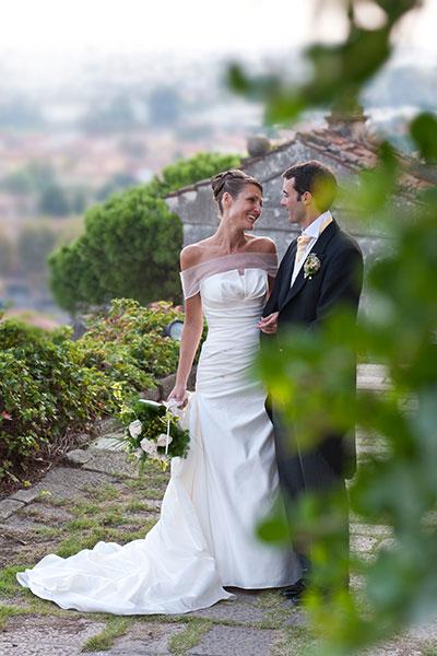 servizi-fotografico-matrimonio-rocca-monselice-padova