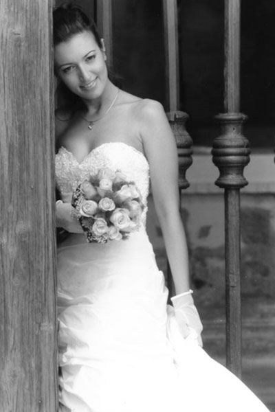 servizio-fotografico-matrimonio-rocca-monselice-padova