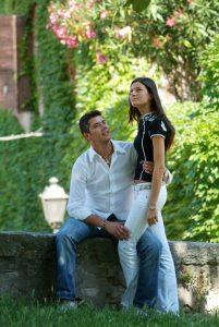servizio-fotografico-pre-matrimonio-02