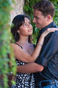 servizio-fotografico-pre-matrimonio-04
