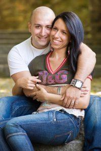 servizio-fotografico-pre-matrimonio-07