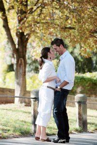 servizio-fotografico-pre-matrimonio-10