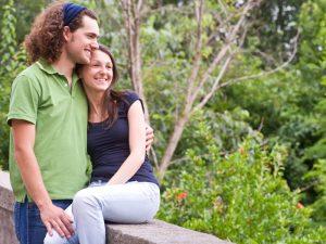 servizio-fotografico-pre-matrimonio-11