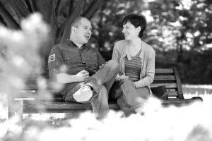 servizio-fotografico-pre-matrimonio-12