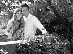 servizio-fotografico-pre-matrimonio-13