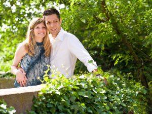 servizio-fotografico-pre-matrimonio-14